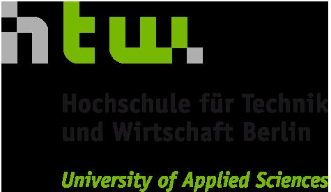 HTW_Logo_rgb1
