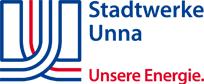 logo_stadtwerke_unna